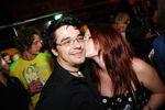 Erasmus Karaoke Night 8581641