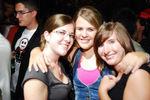 Erasmus Karaoke Night 8581643