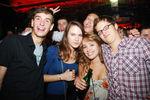 Erasmus Karaoke Night 8581644