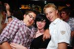 Erasmus Karaoke Night 8581647