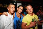 Erasmus Karaoke Night 8581648