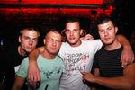 Erasmus Karaoke Night 8581654