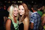 Erasmus Karaoke Night 8581658