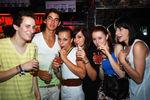 Erasmus Karaoke Night 8581671