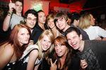 Erasmus Karaoke Night 8581676