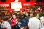 Erasmus Karaoke Night 8581681