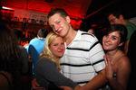 Erasmus Karaoke Night 8581695