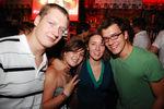 Erasmus Karaoke Night 8581696