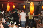 See Clubbing 8586445