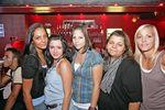 Member Night 8604371