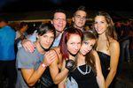 Crazy_Chrisi01 - Fotoalbum