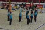 Beachvolleyball - Tiroler Landesmeisterschaften