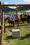 4. Highlander Games 2010  8626495