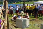 4. Highlander Games 2010