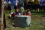 4. Highlander Games 2010  8626497