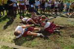 4. Highlander Games 2010  8626498