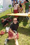 4. Highlander Games 2010  8626499