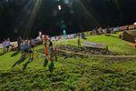 4. Highlander Games 2010  8626500