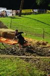 4. Highlander Games 2010  8626501