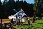 4. Highlander Games 2010  8626504