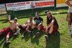 4. Highlander Games 2010  8626506