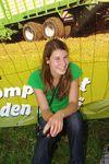 4. Highlander Games 2010  8626507