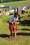 4. Highlander Games 2010  8626508