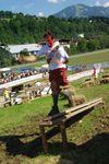 4. Highlander Games 2010  8626509