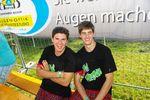 4. Highlander Games 2010  8626511