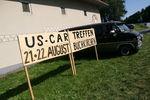 2. US-Car & Harley Treffen 2010