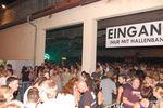 Echelon Festival  8639999