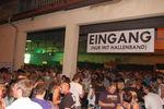 Echelon Festival  8640000