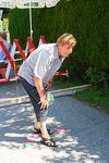 Zell am Mooser Dorffest 2010