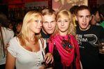 Erasmus Karaoke Night 8643711