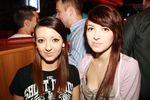 Erasmus Karaoke Night 8643715