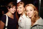 Erasmus Karaoke Night 8643716