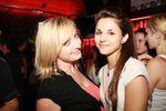 Erasmus Karaoke Night 8643717