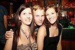 Erasmus Karaoke Night 8643719