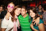 Erasmus Karaoke Night 8643721