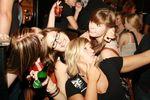 Erasmus Karaoke Night 8643722