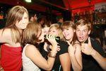 Erasmus Karaoke Night 8643723