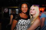 Erasmus Karaoke Night 8679883