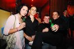 Erasmus Karaoke Night 8679885