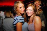 Erasmus Karaoke Night 8679887