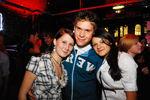Erasmus Karaoke Night 8679888
