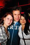 Erasmus Karaoke Night 8679889