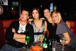 Erasmus Karaoke Night 8679890