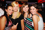 Erasmus Karaoke Night 8679896