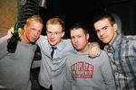 Erasmus Karaoke Night 8679899