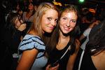 Erasmus Karaoke Night 8679900